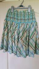 Monsoon Skirt Girls 10-12 Years