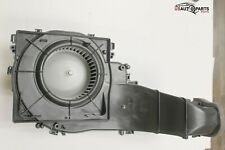 OEM 2004-2007 Subaru Impreza WRX STi A/C Blower Motor Assembly NEW