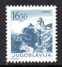 Yugoslavia - 1983 Definitive views Mi. 1995 C MNH