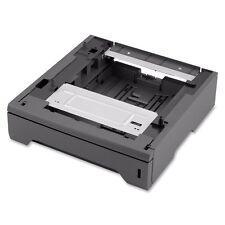 BROTHER LT5300 A4 250Blatt Papierfach HL-5250 HL-5370 MFC-8460 DCP-8060 DCP-8085