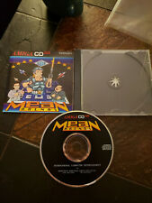 COMMODORE AMIGA CD 32 MEAN ARENAS VIDEO GAME