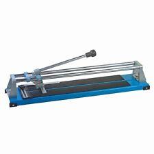 Silverline Heavy Duty 600mm Tile Cutter 510189