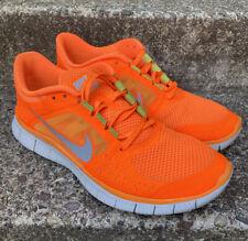 Nike Mens Free Run +3 Size 11