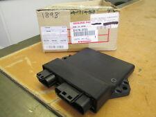 NOS Kawasaki OEM Fuel Injection Electronic Unit Control 2007 JT1500 21175-3733