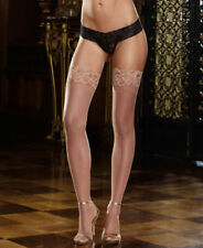 bab33eecf Women s Thigh-Highs for sale