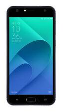 Téléphones mobiles ASUS wi-fi, 64 Go