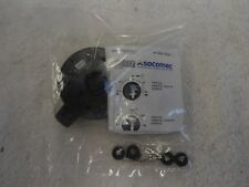 NEW SOCOMEC Selector Handle      149D0111