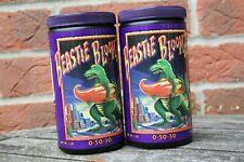 New Fox Farm Beastie Bloomz 0-50-30 450g x2