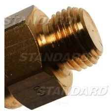 Engine Coolant Fan Temperature Switch Standard TS-292