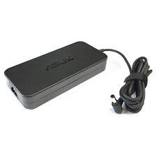 Original Asus PA-1121-28 AC-Adapter Notebook Netzteil 19V 6.32A 120W (Var3)