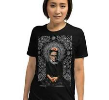 New ListingNotorious R.B.G. Queen Vintage Ruth Bader Ginsburg T-Shirt