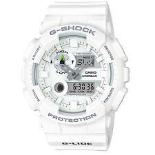 Casio G-shock GAX-100A-7A Reloj Nuevo Resistente a GAX-100A magnético
