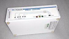 SIMCO 4009180 VISION CONTROLLER