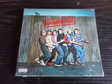 McBusted - McBusted Digipack Edition