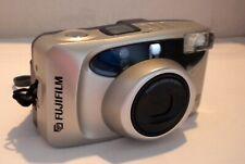 (6) Cameras (older models) Still Working or For Parts, Need Batteries