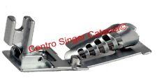 PIEDINO BORDATORE SBIEGO per Macchina Macchine Singer Silvercrest Necchi Toyota