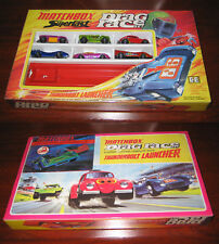 MATCHBOX LESNEY 1972 GIFT SET - BLUESHARK - DRAGUAR - SUPERFAST- 1 OF RAREST SET