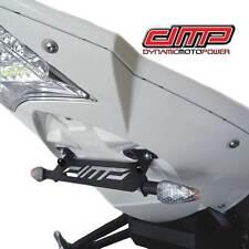 BMW 2010-14 S1000RR S 1000RR DMP Complete Fender Eliminator Kit w/ LED Markers