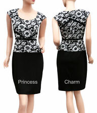 Viscose Wiggle/Pencil Formal Dresses for Women