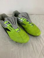 Diadora Men's Venom Soccer Football Shoes Boots Sz 10 A1-18