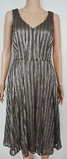 Calf Length Phase Eight Sleeveless Dresses for Women