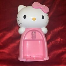 Hello Kitty Water Cooler Dispenser Only