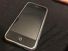 Apple iPhone 2G Smartphone - A1203, 1st Generation - 8 GB for Parts/Repair
