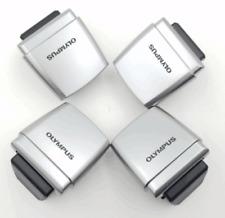 Nueva pantalla LCD para cámara Sony HDR HC1E HC39 pieza de recambio de monitor