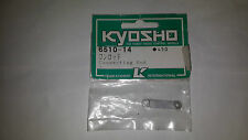 Kyosho RV Nissan Terrano 4 Runner Pajero Connecting Rod GS-11 Engine 1/9