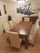 G Plan Mahogany Furniture