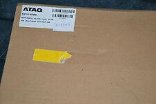 ATAG S4310700 BEFESTIGUNG KONDENSWANNE HR 2002-2055 3002-3035 5002-5008 SHR PF E