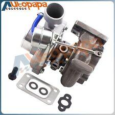 Universal GT2871 T28 400+HP Turbo Turbocharger Fits 240SX S13/S14 SR20/CA18