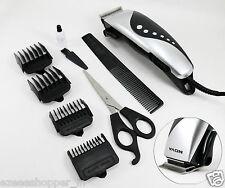 Nova Hair Clipper Trimmer Professional Electric Special Edition Nova Product !!!