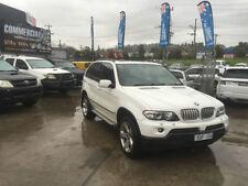 Dealer BMW X5 Model Passenger Vehicles