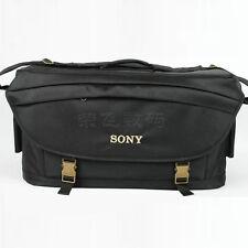 Professional Camcorder Shoulder Bag Sony FX1000E AX2000E 190P 198P EX1R Z1C 180A