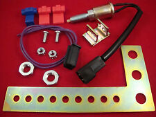 Rostra 250-4206 Universal Cruise Control clutch switch kit with mounting bracket