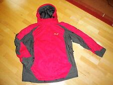 Neu - All Terrain Flex Jacket Women Gr. XL 42 - 44 - Jack Wolfskin - Outdoor