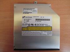 Toshiba Satellite L300 SATA DVD-RW Optical Disk Drive GSA-T50N V000126880