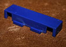 Playmobil pièce détachée cirque Romani marche bleue gradin 3720 ref ee