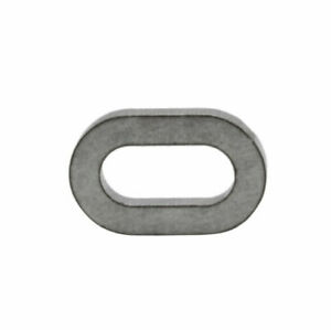 New Stainless Steel Deck Washer Sea-Doo SPARK 2014-2020 SBT  291003880