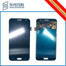 PANTALLA COMPLETA LCD + TACTIL SAMSUNG GALAXY J3 2016 J320 J320F J320FN NEGRA