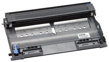 Genuine Brother DR350 12,000 Page Drum Unit for HL2040 HL2070N/MFC7420/MFC7820N