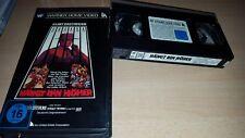 Clint Eastwood - Hängt ihn Höher - Warner Home Verleihtape - uncut - VHS