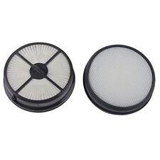 For VAX Type 27 Filter Kit Vacuum Pre & Post Motor Filters Mach Air Pet U89-MA-T