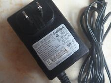 New Original Genuine Seagate WA-18G12U AC Adapter 12V 1.5A