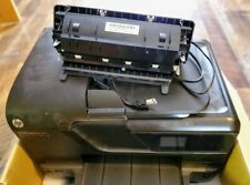 HP OfficeJet Pro 8600 All-In-One Inkjet Printer For Parts/Broken with Duplexer