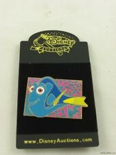 New 2005 Disney Finding Nemo Dory Limited Edition LE 250 Collector PIN