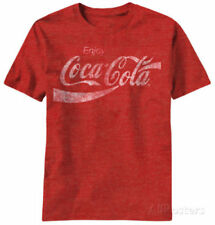 f3b26515aa9d0 Coca-Cola Embellished Tees for Men