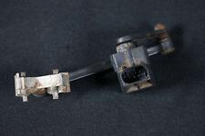 4B0907503 + 8D0941299B Audi A4 8D VW 3B Niveausensor Sensor Leuchtweitenregelung