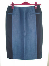 Austin Reed pencil skirt size 12
